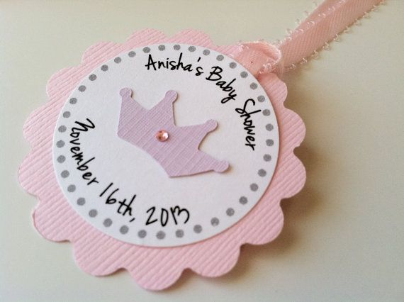 personalized tags for birthday favors ; c14980d37be648bb90274fcbce0a9bde--princess-birthday-parties-birthday-favors