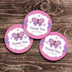 personalized tags for birthday favors ; c63f7620b3e854bec75fee76bb00cd59--train-party-favors-party-favor-tags