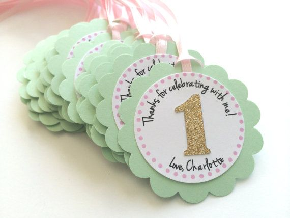 personalized tags for birthday favors ; e4f6ee74065f542a5b81d3e7cbec12b3