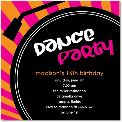 photo booth birthday party invitations ; 8199d68bf62cec83689f44253272718d