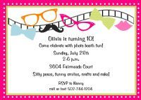 photo booth birthday party invitations ; 9513112a64c2a1fe4819ad29bbf78fdd--kids-photo-booths-photo-booth-party