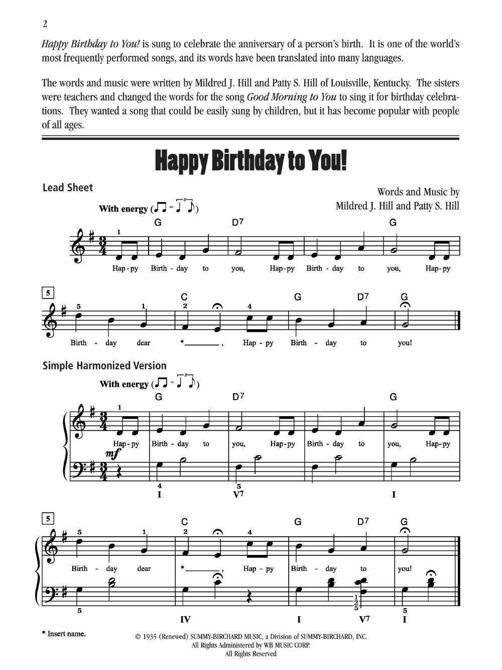 piano notes happy birthday to you ; happy-birthday-to-you-piano-sheet-10087631