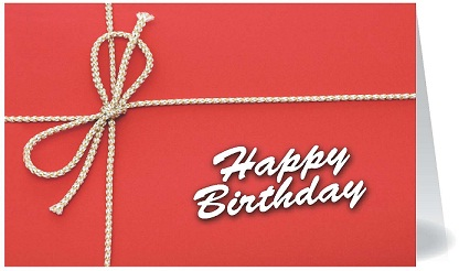 pics of greeting cards for birthday ; birthday_greeting_cards