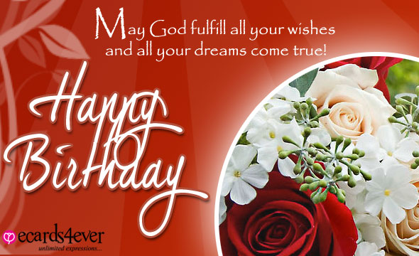 pics of greeting cards for birthday ; greeting-cards-birthday-birthday-greeting-cards-birthday-greetings-birthday-cards