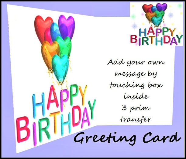 pics of greeting cards for birthday ; greeting_card_happy_birthday_balloons