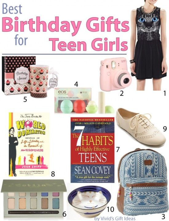 picture birthday present ideas ; birthday-gifts-for-teenagers-10-cool-and-unique-birthday-gift-ideas-for-teen-girls