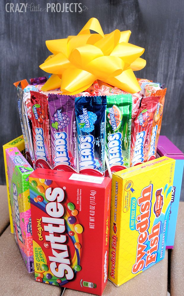 picture birthday present ideas ; candy-gifts-fun-birthday-present-ideas-home-design-cake-0