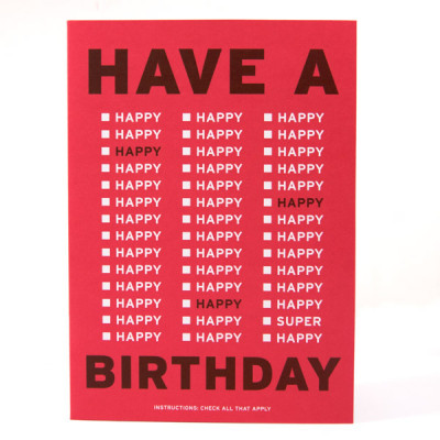 picture birthday present ideas ; have-a-happy-birthday-1