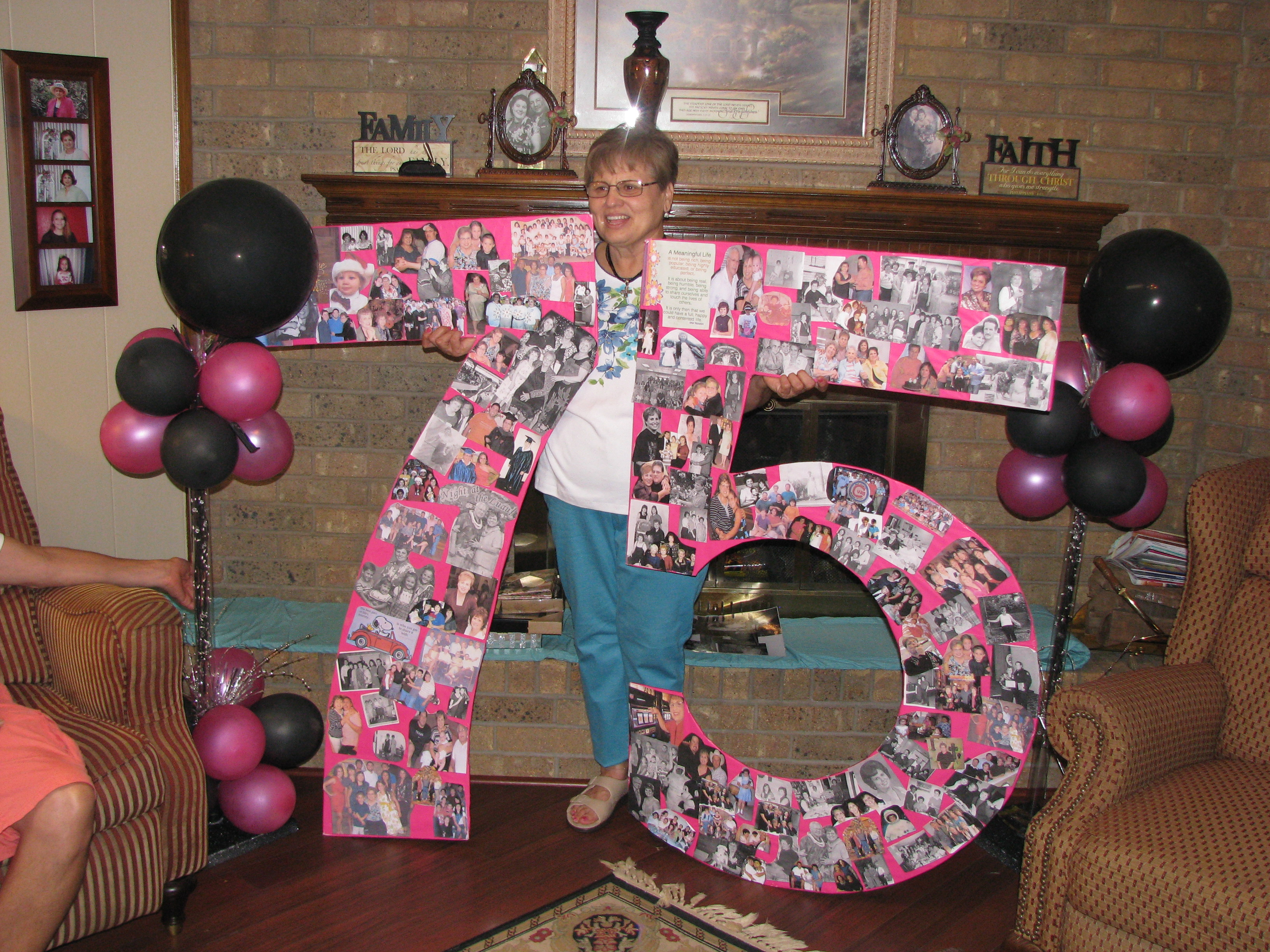 picture board for birthday party ; 1794ce4ed6b2dbfacebeaa5085eb0c76