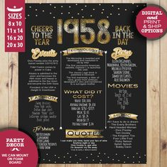 picture board for birthday party ; fd382234ee3dd2ff08ec9d7331c687f5