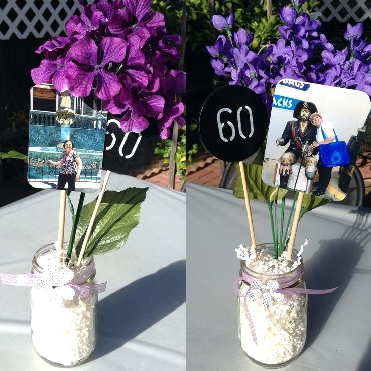 picture centerpieces for birthday party ; centerpiece-for-birthday-party-table-centerpieces-mason-jars-birthday-decorations-centerpiece-birthday-party-table