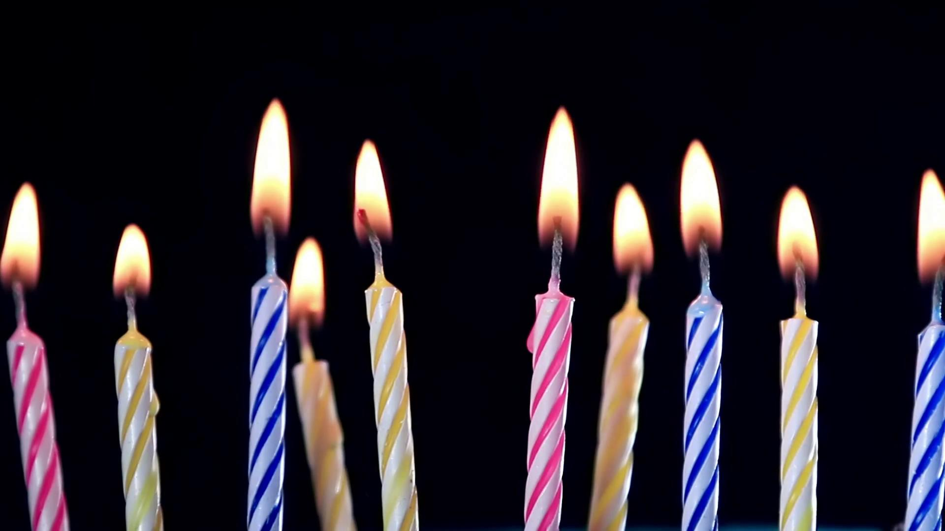 picture of birthday candles burning ; birthday-candles-burning_hlesbxkoy_thumbnail-full01