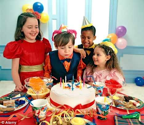 picture of birthday party scene ; article-1279839-09A99D98000005DC-864_468x406