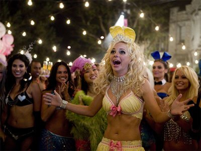 picture of birthday party scene ; birthday-party-movie-scenes-the-house-bunny