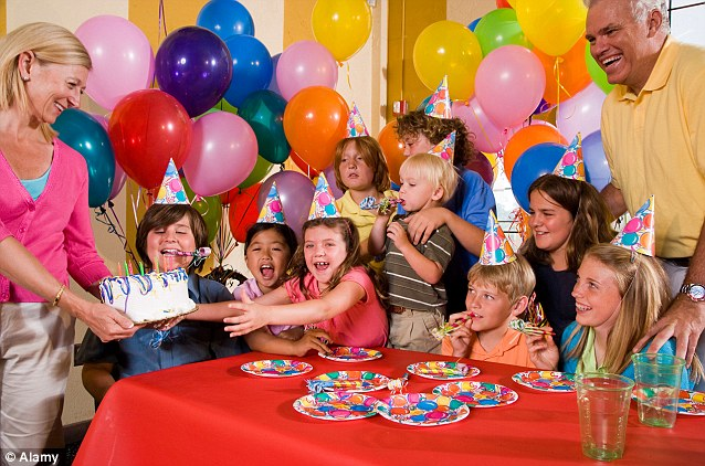 picture of birthday party scene ; birthday-party-scene-image-article-2718919-20558e1a00000578-146-638x422