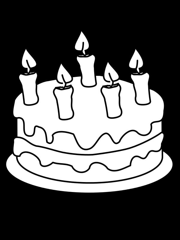 pictures of birthday cakes to colour in ; 600px-Draw_this_birthday_cake