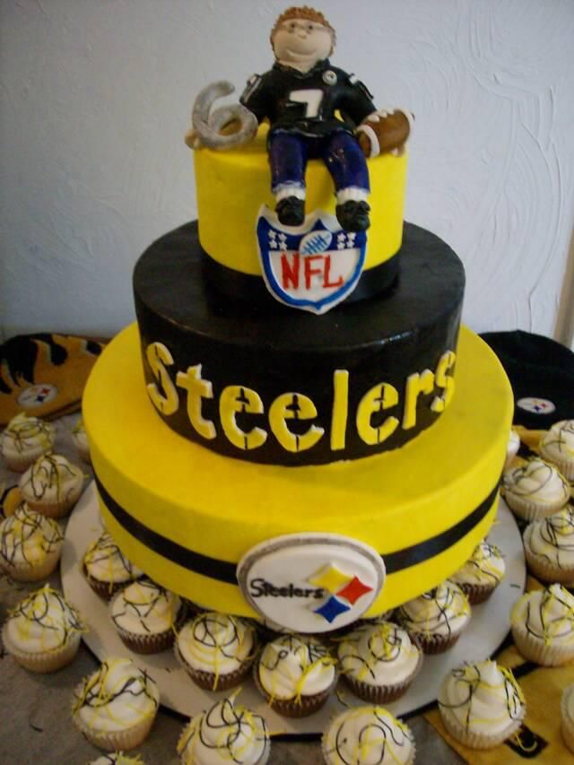 pittsburgh steelers happy birthday ; d4a070c1cacefc4880c439cc3c82fdff