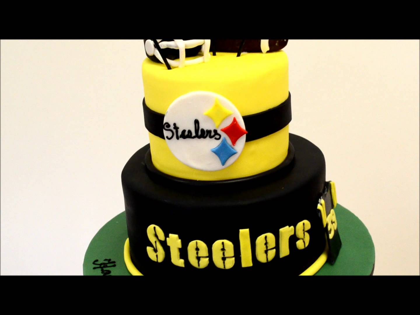 pittsburgh steelers happy birthday ; maxresdefault