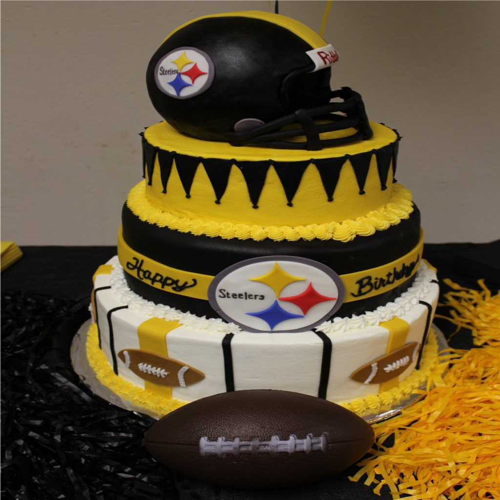 pittsburgh steelers happy birthday ; new-pittsburgh-steelers-cake-let-them-eat-cake-pinterest-steelers-of-steelers-happy-birthday-images