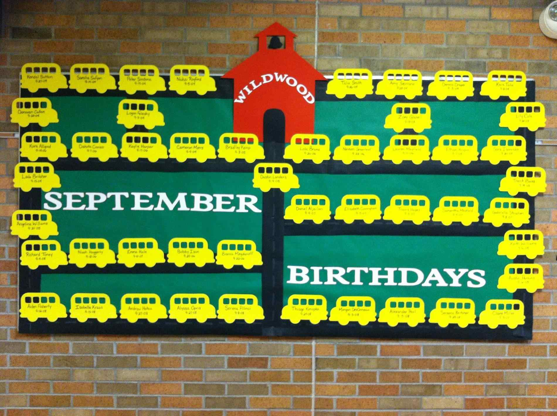 poster board ideas for birthday ; Ideas-birthday-party-parties-pinterest-themes-poster-board-ideas-for-with-themes-Poster-Board-Background-Ideas-birthday-poster-board-ideas-for-with-great