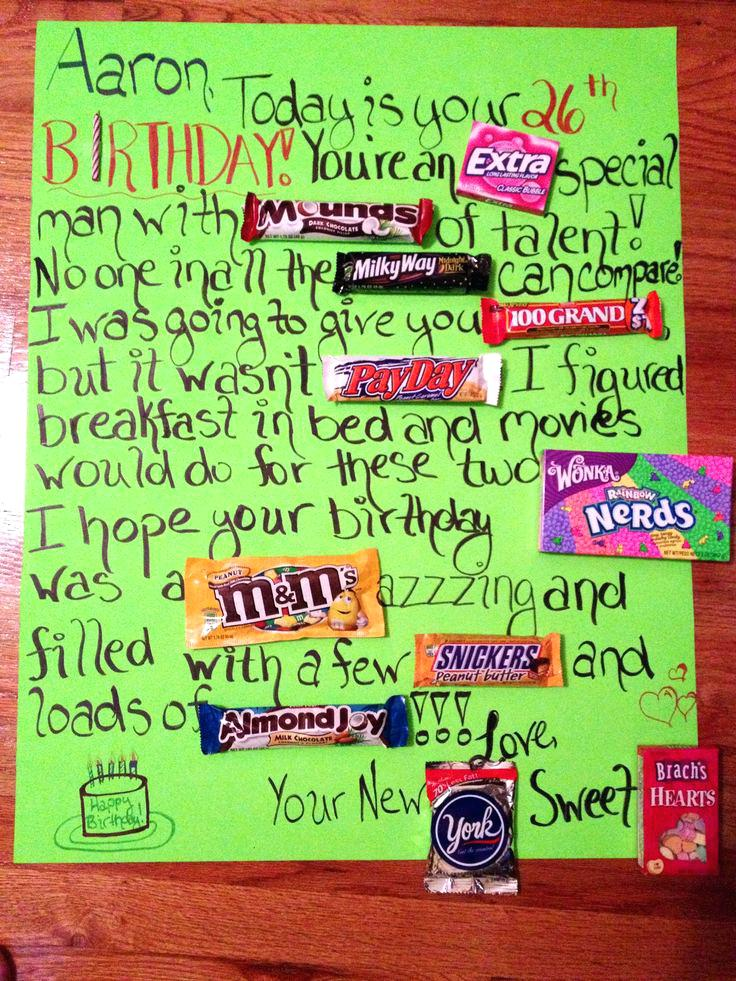poster board ideas for birthday ; creative-ideas-poster-board-candy-bar-birthday-card-a-creative-birthday-party-poster-creative-poster-board-ideas-for-school-project