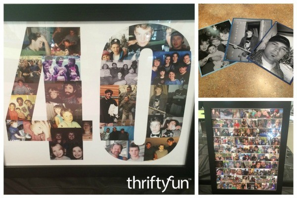 poster ideas for birthday ; making_40th_birthday_posters_and_photos_fb_l2