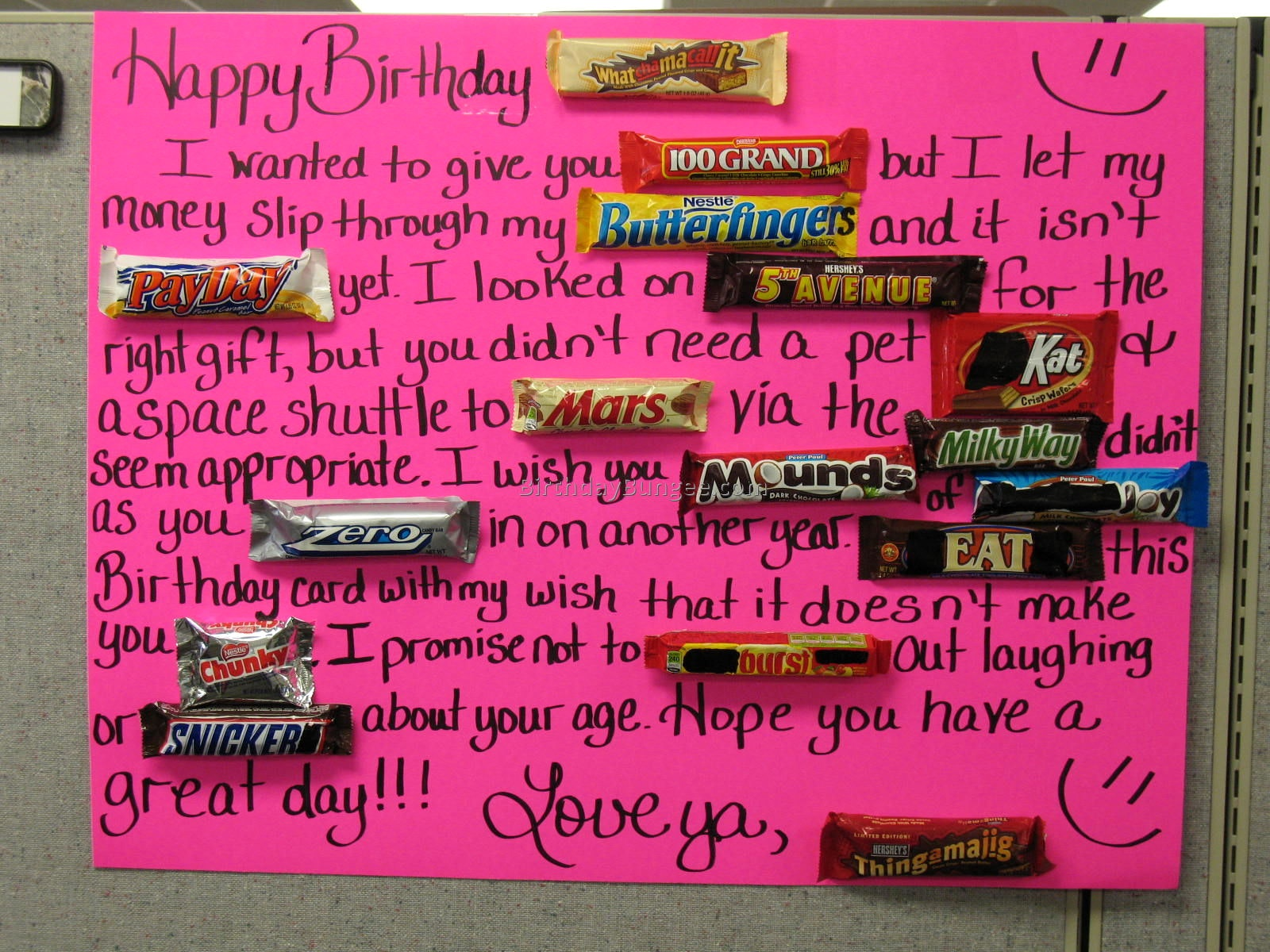 poster ideas for birthday ; stunning-make-my-photo-into-a-poster-and-best-ideas-of-birthday-poster-ideas-9-posters-12
