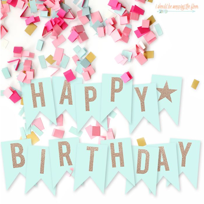pretty happy birthday meme ; 245dff8f0a6a5a14388879e3cd380034--birthday-diy-happy-birthday-banners