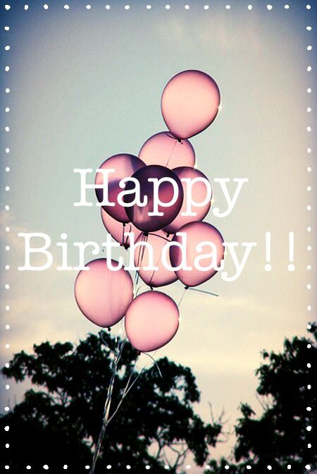 pretty happy birthday meme ; af51217e873d2c33be281797d991e6a4--birthday-sayings-birthday-messages