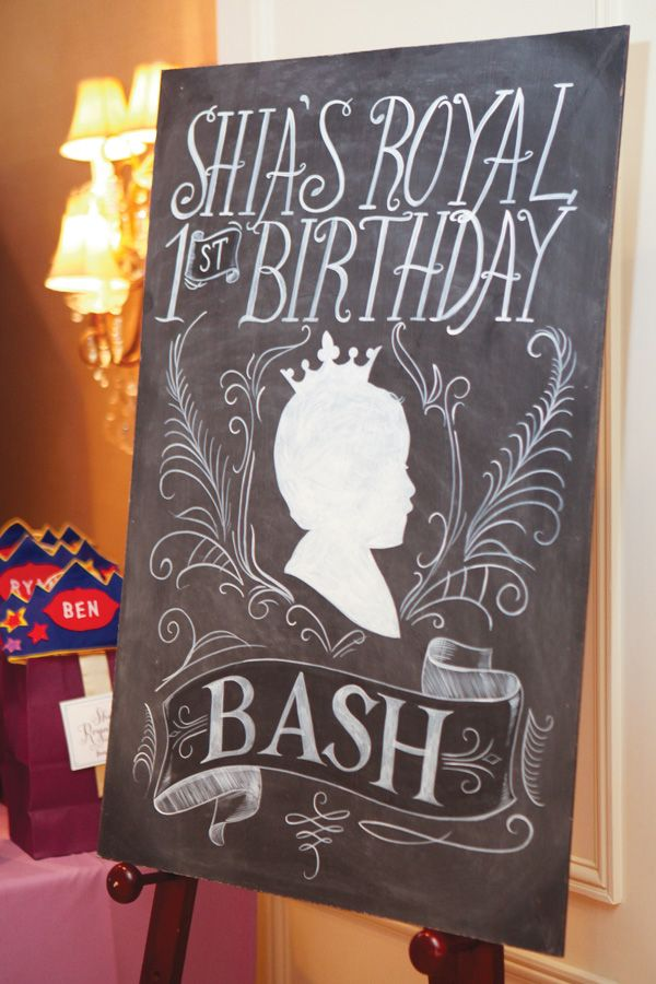 prince birthday sign ; dc8ac7e94d54d0876824d77722c81a0b