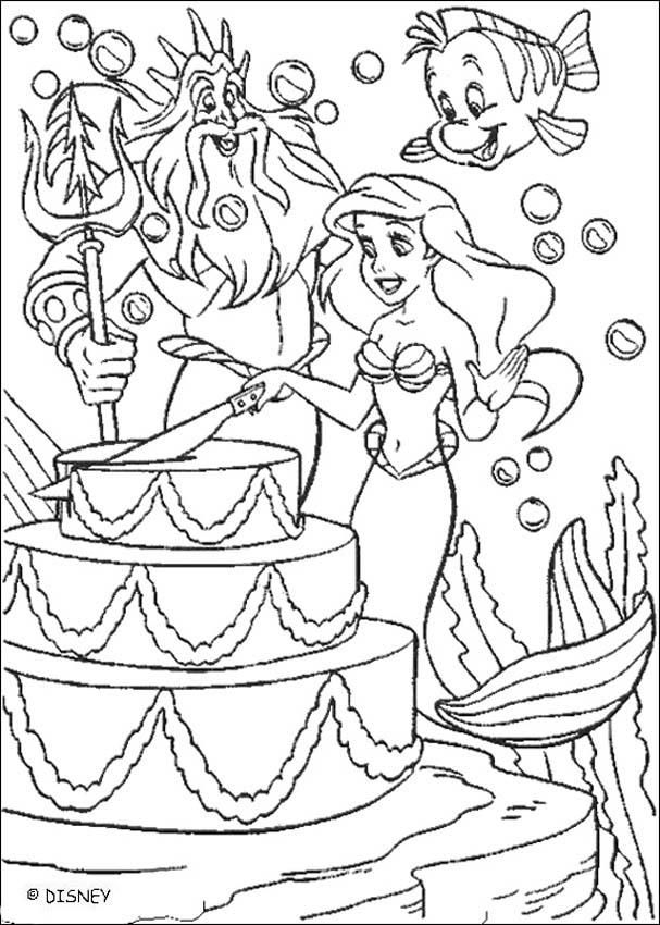princess birthday coloring pages ; a6fc78eb747d588d8ddf8abd1126a8fc