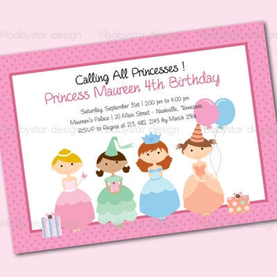princess birthday invitation template ; princess-birthday-party-invitations-template-princess-party-invitation-templates-princess-party-invitation