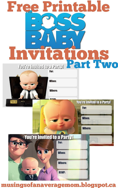 printable baby birthday invitations ; 2a7942ce01cf2d004d33cc69d2f15c90