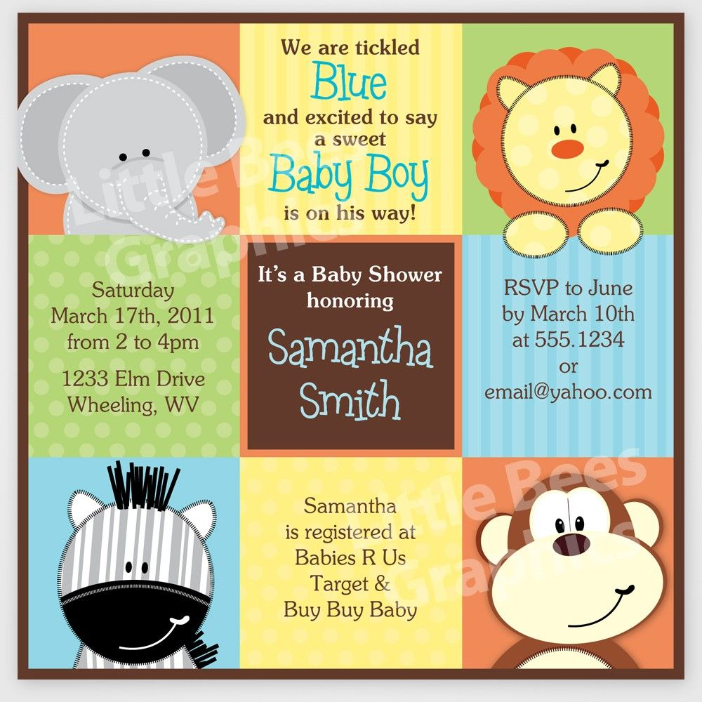 printable baby birthday invitations ; 9d479f79cb70d999b1cbf2a2dab57d62