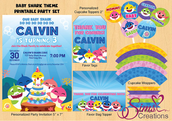 printable baby birthday invitations ; dc17076ffc6581ddfa27844dbe5992d3