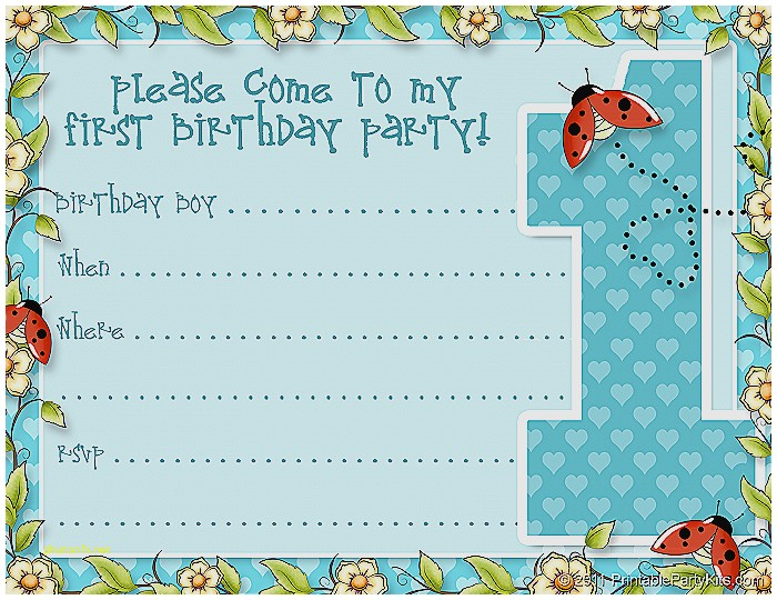 printable baby birthday invitations ; free-printable-baby-shower-invites-for-girl-inspirational-free-printable-birthday-invitations-for-boys-of-free-printable-baby-shower-invites-for-girl