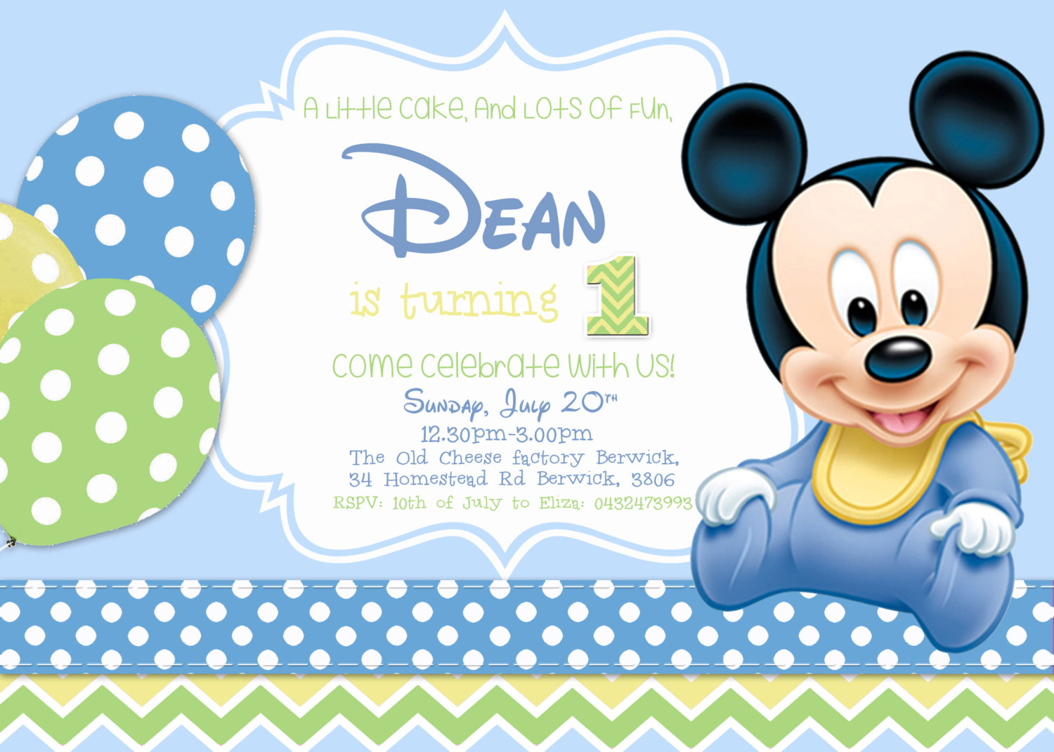 printable baby birthday invitations ; free_printable_baby_mickey_mouse_birthday_invitations_0
