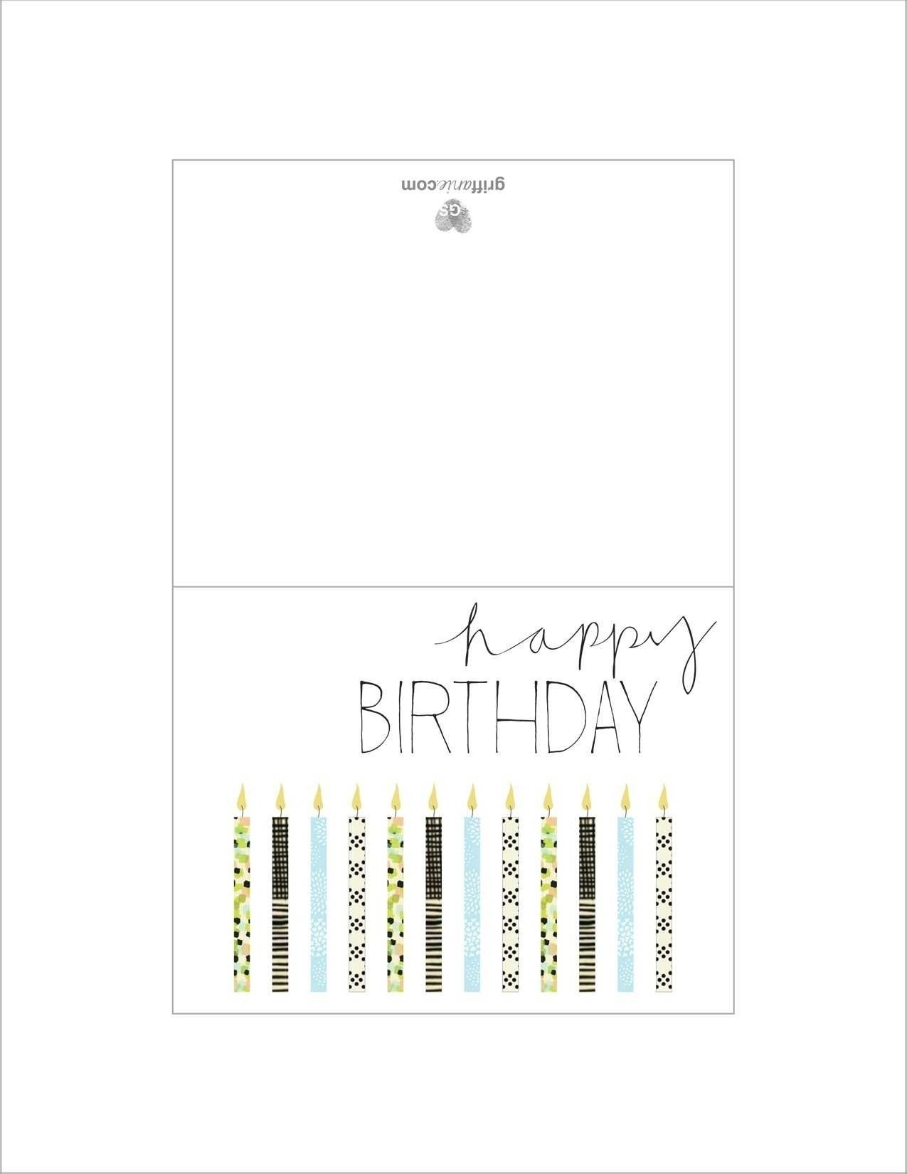 printable birthday cards for dad ; printable-dad-birthday-cards-linksof-london-for-printable-with-regard-to-printable-birthday-cards-foldable-for-dad
