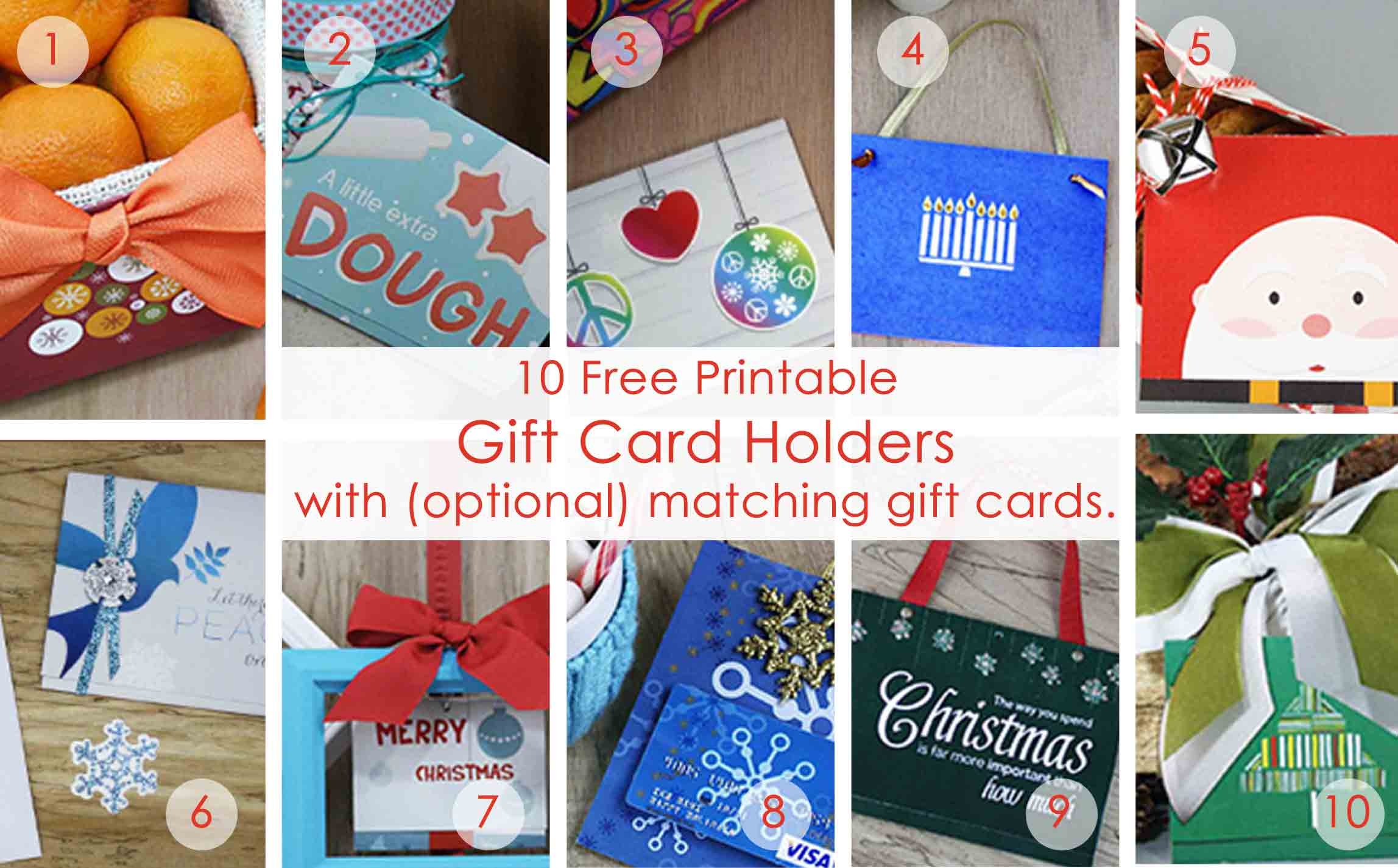 printable birthday gift card holders ; roundup-giftcards-10-1