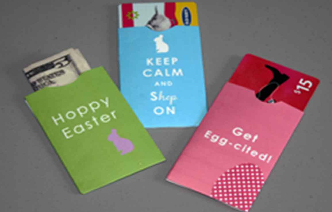 printable birthday gift card holders ; updated-easter-gift-card-printables1-1