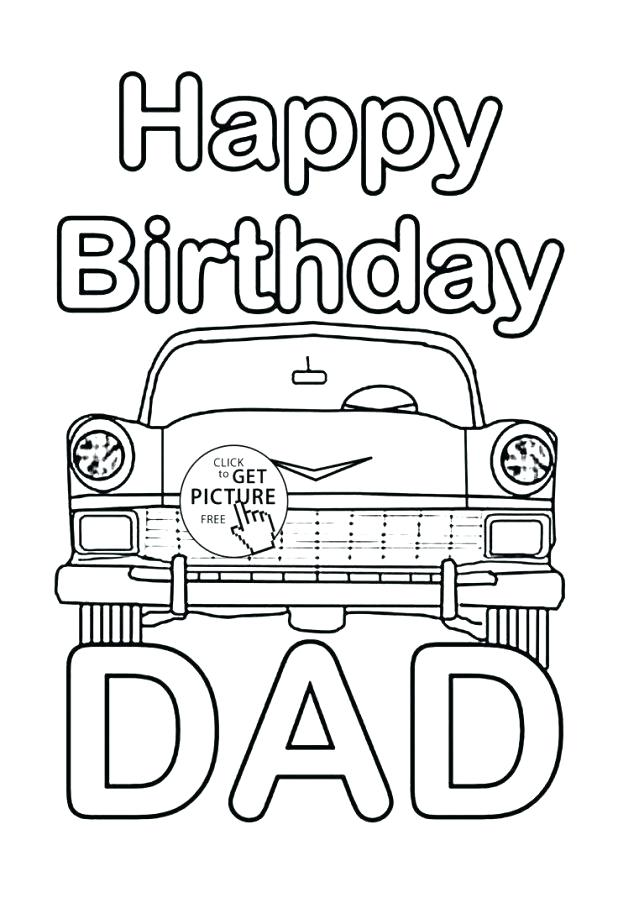 printable coloring birthday cards for dad ; happy-birthday-dad-printable-coloring-page-for-kids-holiday-pages-free-charming-cards-online-card