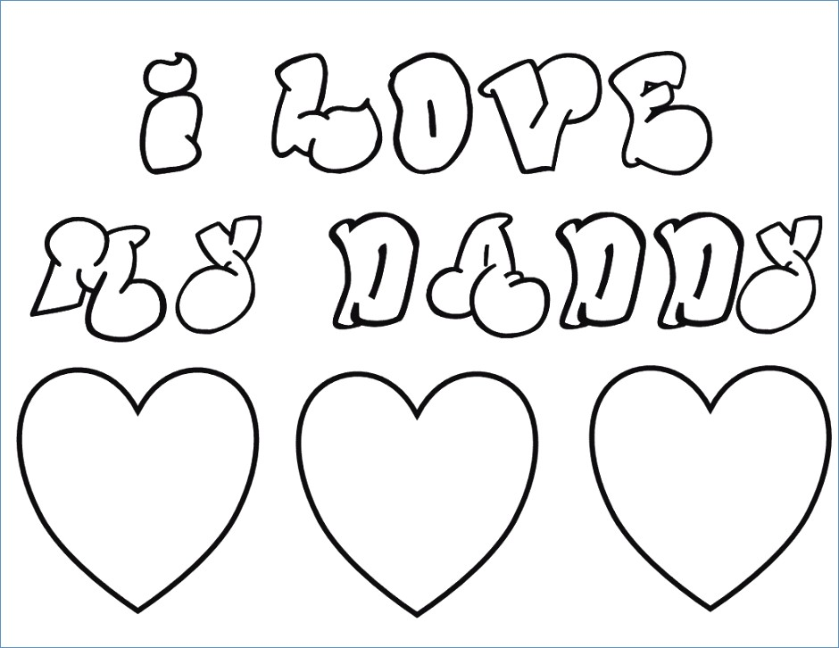 printable coloring birthday cards for dad ; printable-coloring-birthday-cards-for-dad-unique-printout-birthday-for-coloring-pages-fathers-day-cards-to-print
