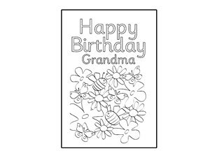 printable coloring birthday cards for grandma ; birthday-card-design-template-happy-birthday-grandma-ichild-regarding-free-printable-coloring-birthday-cards-for-grandma