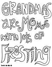 printable coloring birthday cards for grandma ; e13be0dd4f56515b67296771ad3b71bf--mothers-day-coloring-pages-quote-coloring-pages