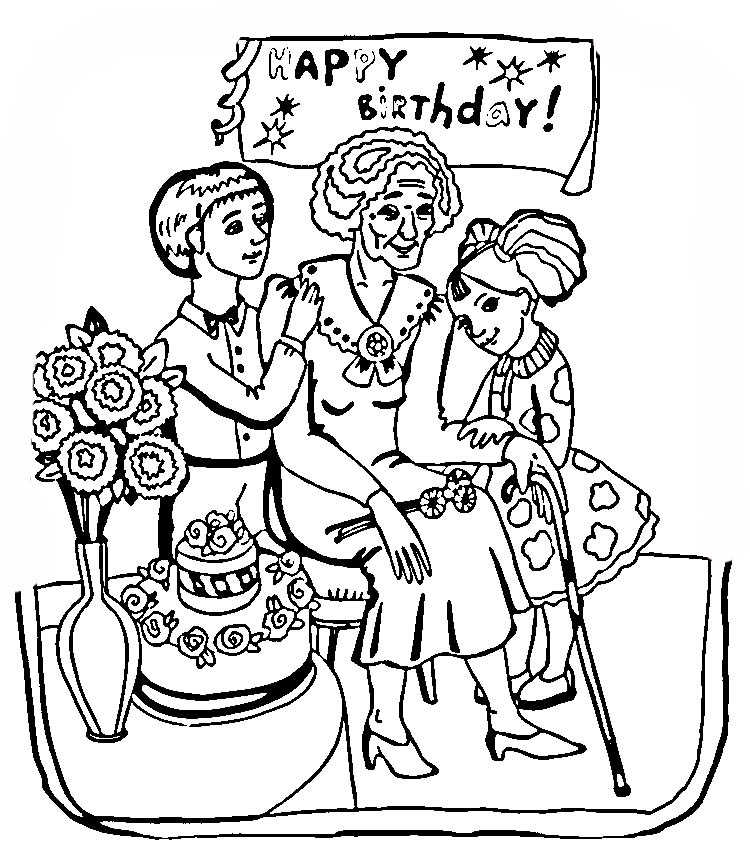 printable coloring birthday cards for grandma ; free-printable-coloring-birthday-cards-for-grandma