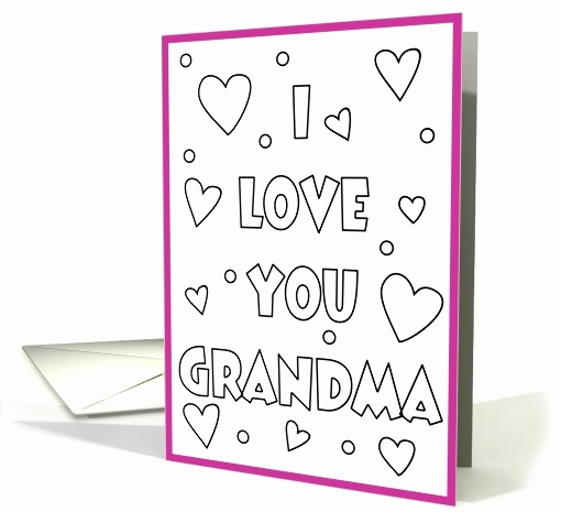 printable coloring birthday cards for grandma ; happy-birthday-grandma-cards-luxury-happy-birthday-grandma-coloring-page-and-cards-printable-holiday-of-happy-birthday-grandma-cards
