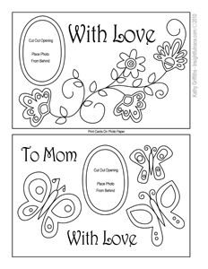 printable coloring birthday cards for mom ; 4ccf4d07cc57582c1f9d465fc7d3b60a