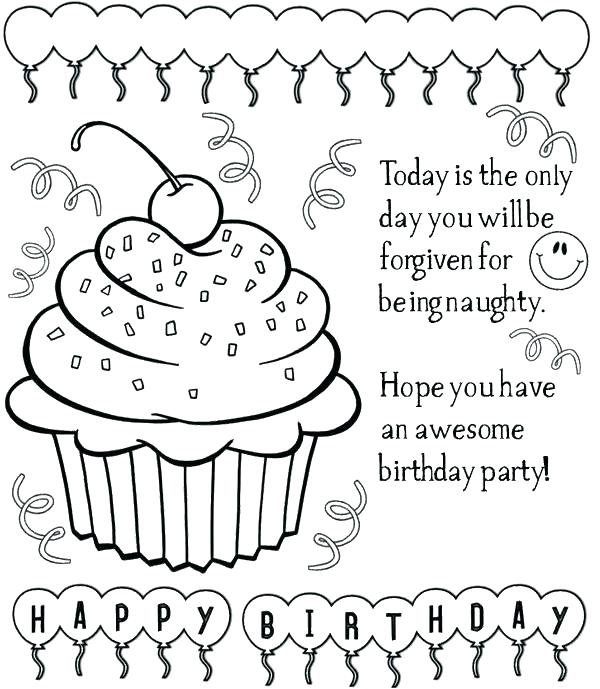 printable coloring birthday cards for mom ; happy-birthday-coloring-cards-printable-printable-birthday-cards-for-dad-printable-happy-happy-birthday-mom-printable-coloring-cards