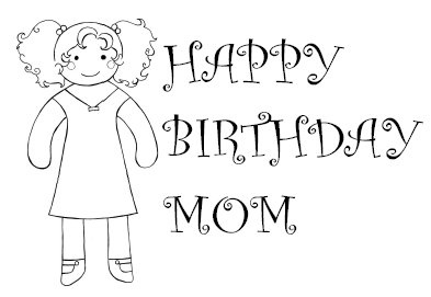 printable coloring birthday cards for mom ; mom-birthday-cards-printable-home-life-weekly-within-printable-coloring-birthday-cards-for-mom