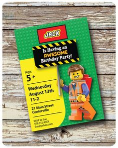 printable lego movie birthday invitations ; 13cc411db10a62e85ad7f84ade4ed1eb--lego-movie-birthday-lego-movie-party